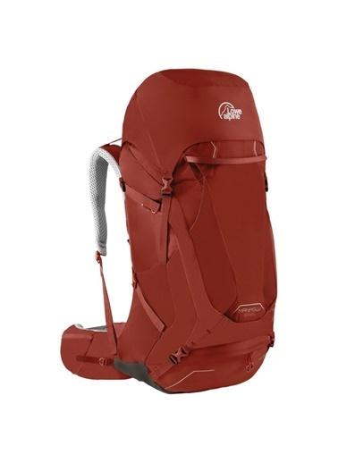 Lowe Alpine Sırt Çantası Kırmızı